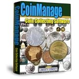 CoinManage Box Shot