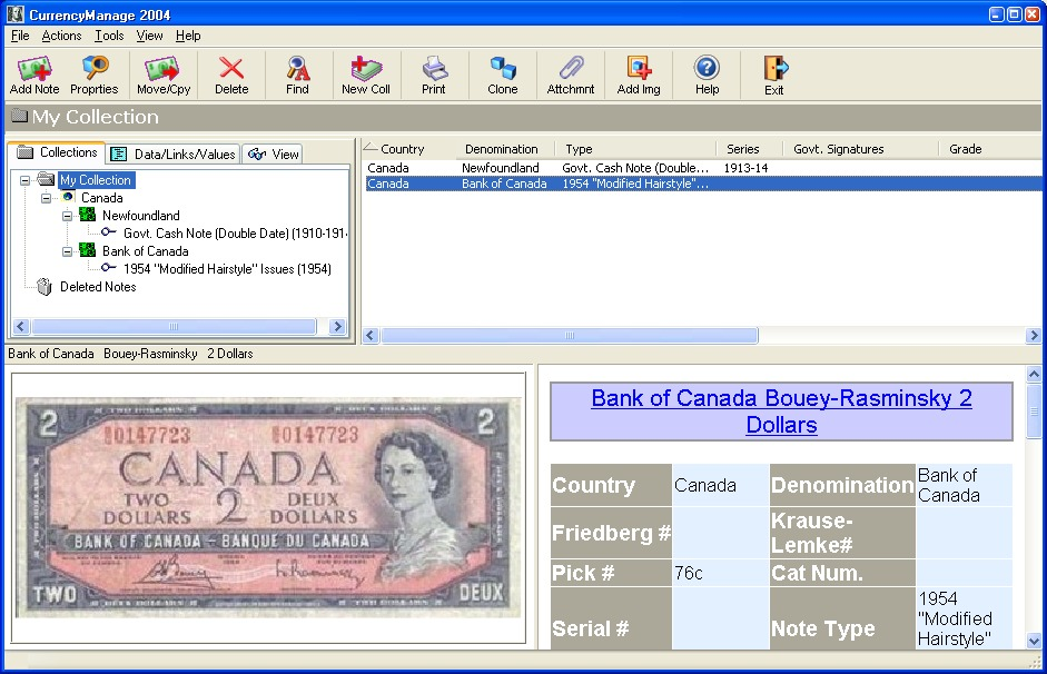 canadian paper money Shinplasters - canada's beloved 25-cent notes at the time of the american civil war, us silver coin became depreciated by 5 percent relative to gold the situation caused american silver, mostly of the 25-cent and 50-cent denominations, to pour into canada, where it was still received at full face value banks and post.