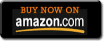 Buy CoinManage on Amazon
