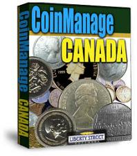 CoinManage Canada Box Shot