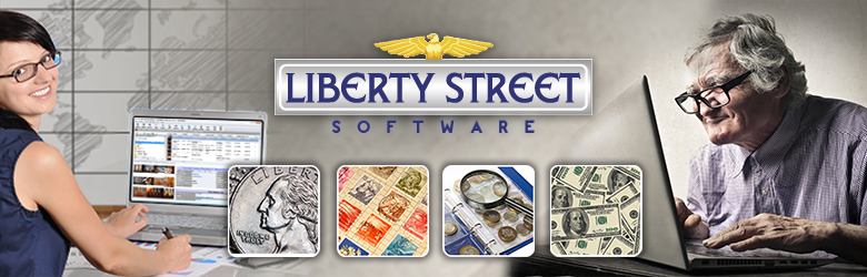 Liberty Street Software