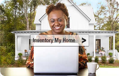 Home Inventory Software - HomeManage